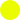 Neónová žltá