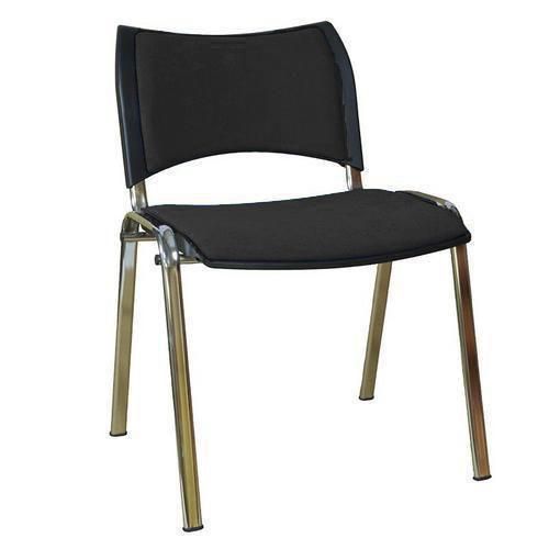 a67eaa0359f8 Konferenčné stoličky Smart Chrom