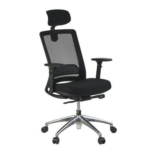 Kancelárske stoličky Julia