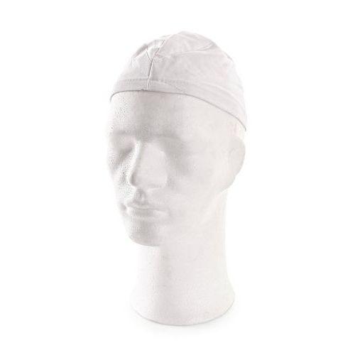 Kuchárska čiapka CXS