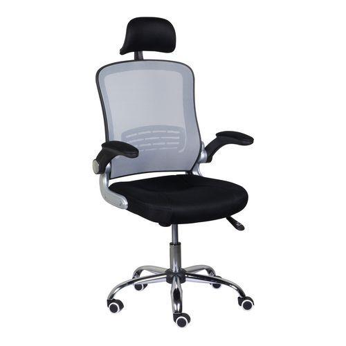 Kancelárske stoličky Luka