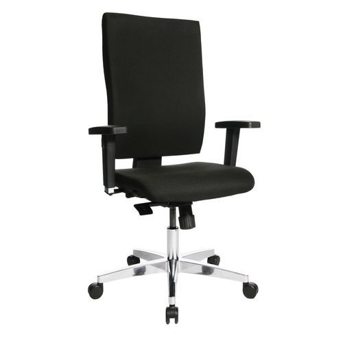 Kancelárske stoličky Lightstar