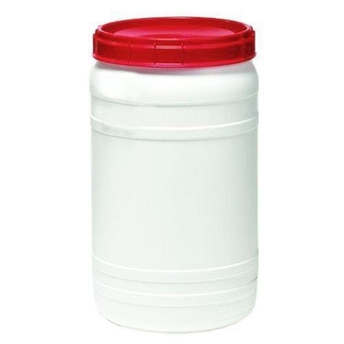 Plastové sudy, 17 - 110 l