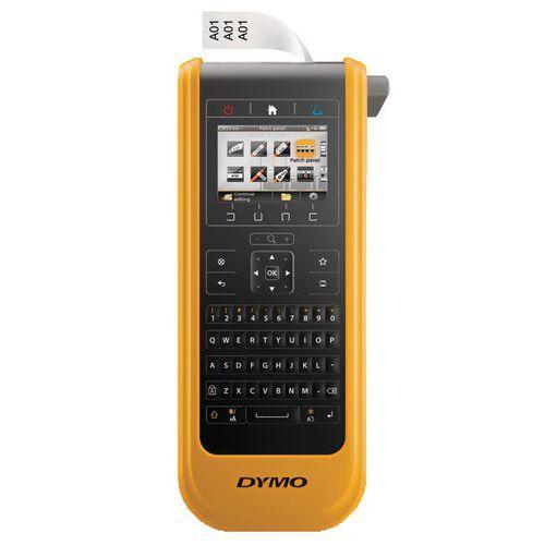 11e04b1e3e Dymo Štítkovač DYMO XTL 300