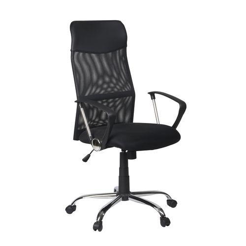 Kancelárska stolička Ernest