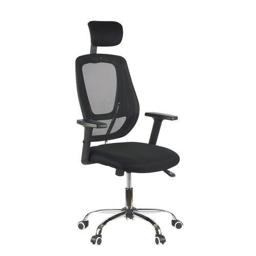 Kancelárske stoličky Michelle