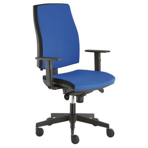 Kancelárske stoličky Clip