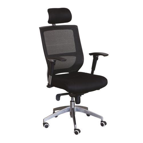 Kancelárska stolička Maggie
