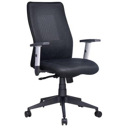 Kancelárske stoličky Manutan Penelope