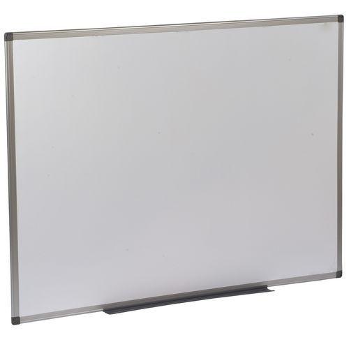 Biele magnetické tabule Basic