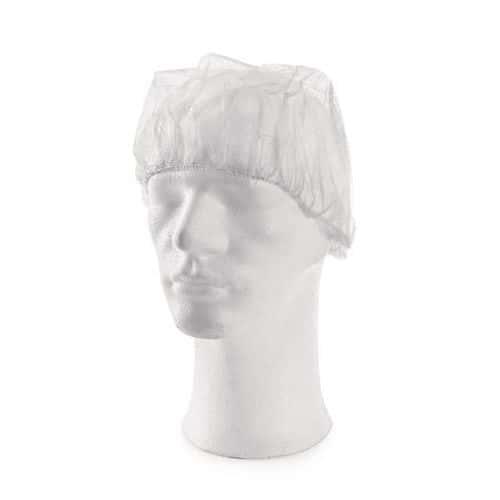 Hygienická čiapka CXS