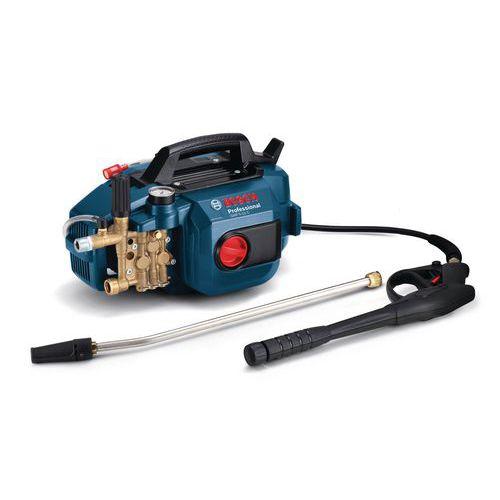 Vysokotlakový čistič Bosch GHP 5-13 C Professional