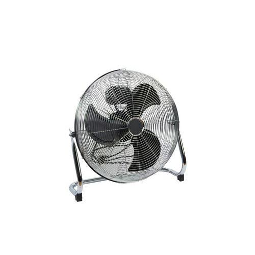 Podlahový ventilátor 45 cm, 100 W