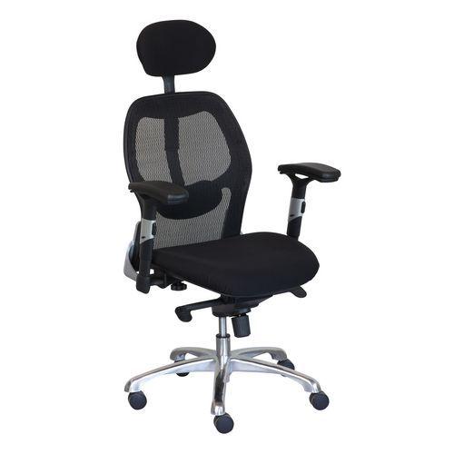 Kancelárska stolička Vera