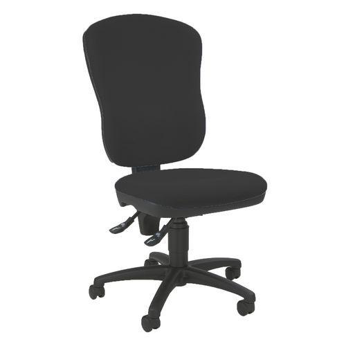 Kancelárske stoličky Point