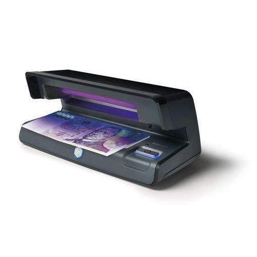 Detektor pravosti bankoviek SAFESCAN 70