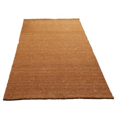 Vnútorná čistiaca rohož, šírka 200 cm, metrážová