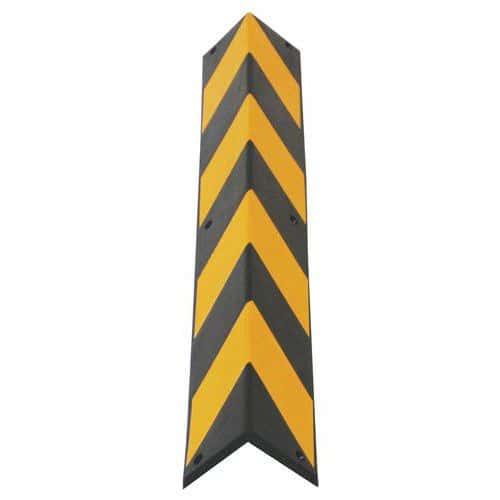 Ochranný profil Manutan, dĺžka 79 cm