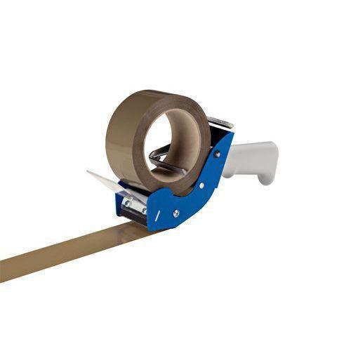 Odvíjač lepiacej pásky šírky 50 mm