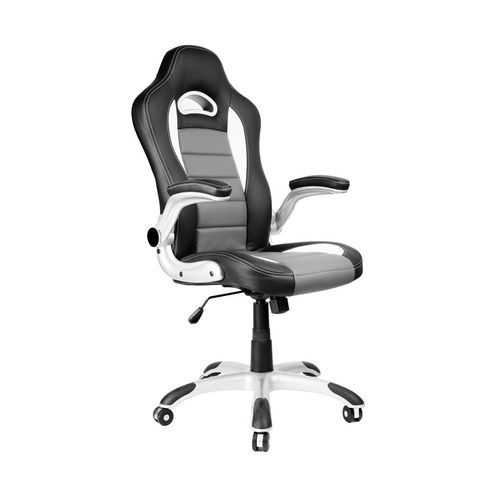 Kancelárske stoličky Lotus