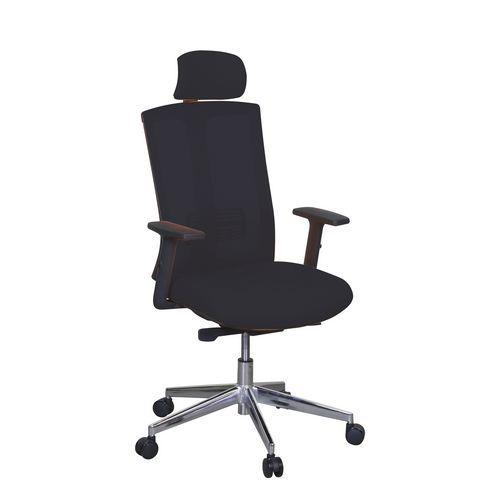 Kancelárske stoličky Nelly
