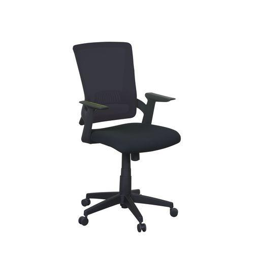 Kancelárske stoličky Eva