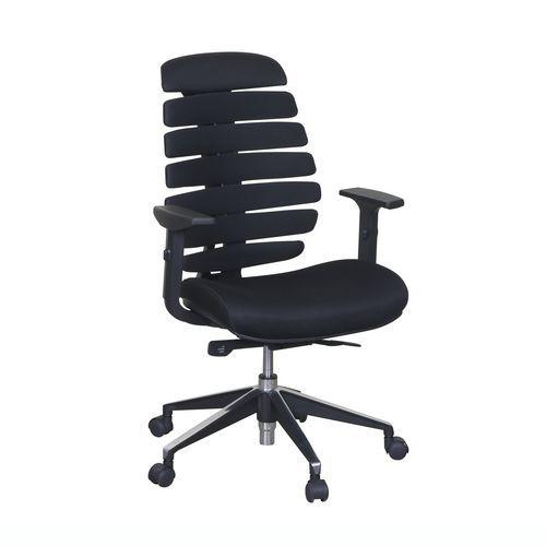 Kancelárske stoličky Dory