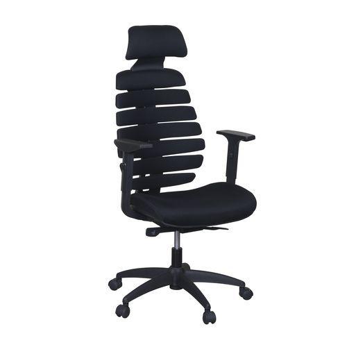 Kancelárske stoličky Jane