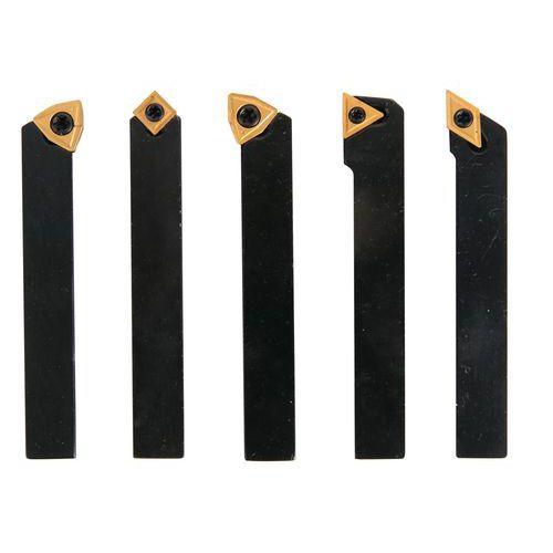 Sústružnícke nože do sústruhov OPTIturn