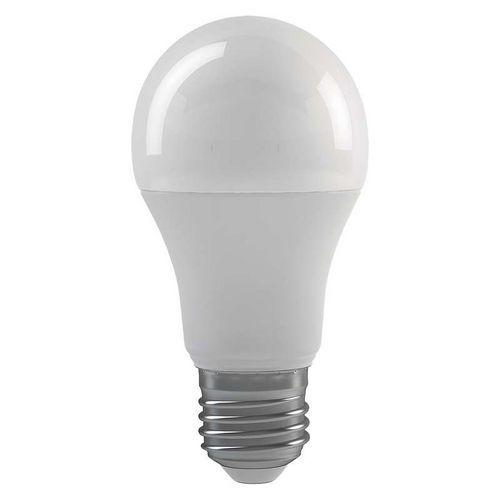 LED žiarovka A60, 11,5W, pätka E27