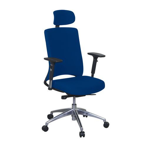 Kancelárske stoličky Julianna
