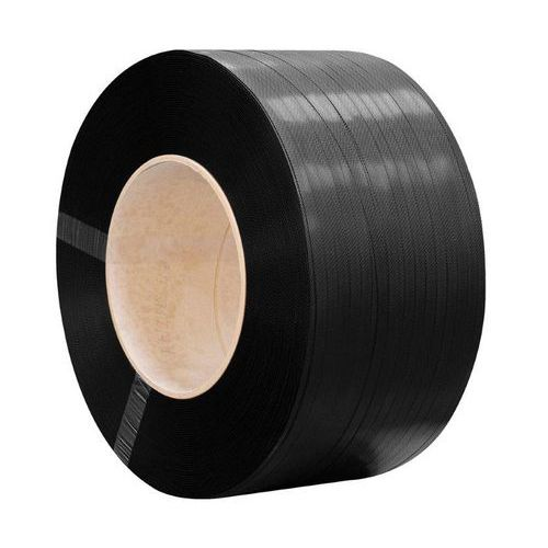 Viazacia páska PP, 12 mm