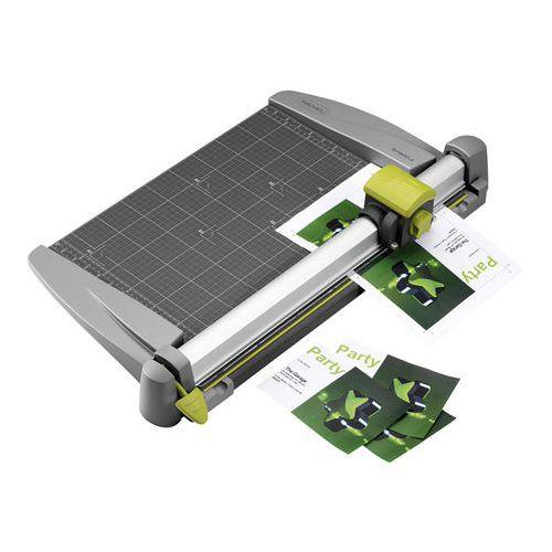 Kotúčová rezačka REXEL SmartCut A515 3in1 A4