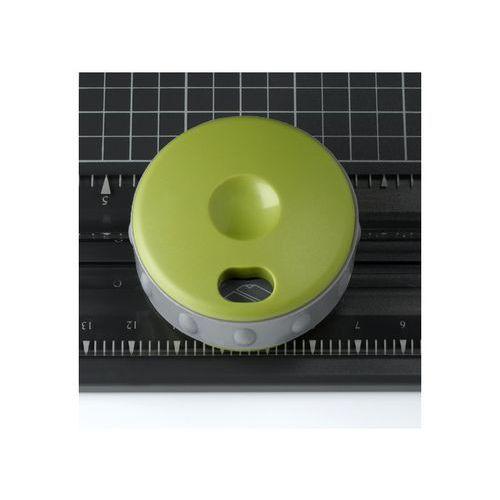 Čepeľ pre rezačku REXEL SmartCut A200