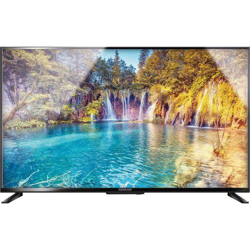 LED TV Sencor