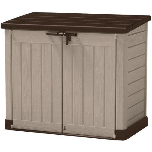 c39aefa63050c Záhradný úložný box Store It Out Max