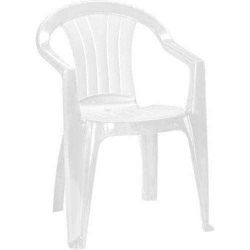 Záhradná stolička Sicilia