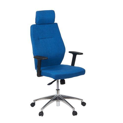 Kancelárske stoličky Penny