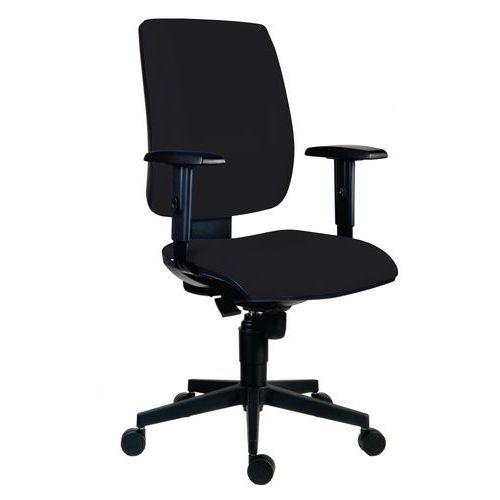Kancelárske stoličky Hero