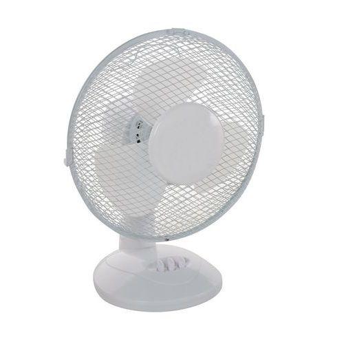 Stolový ventilátor 23 cm