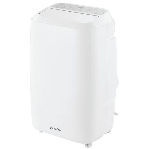 Mobilná klimatizácia Manutan