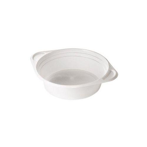 Miska na polévku 500ml