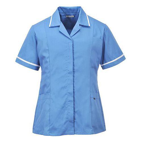 Tunika Classic, modrá
