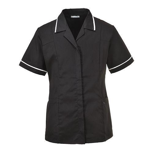 Tunika Classic, čierna