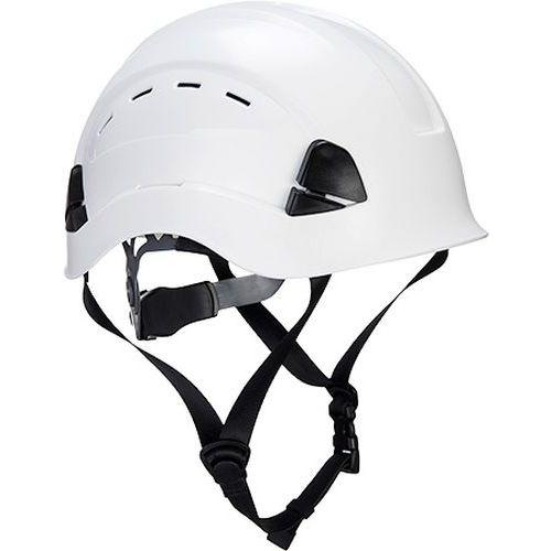 Height Endurance horolezecká prilba, biela
