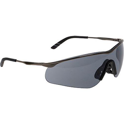Tech Metal okuliare, dymová