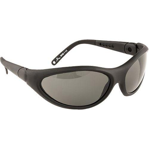 Polarizované okuliare Umbra, dymová