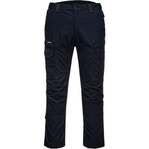 KX3 Ripstop Nohavice, modrá