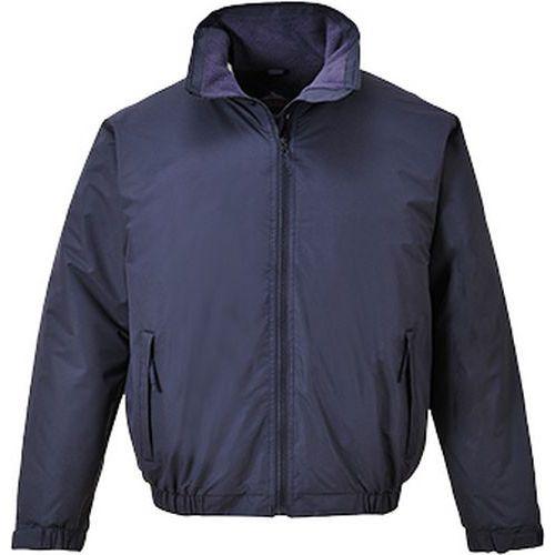 Moray Bomber bunda, modrá
