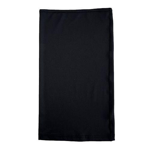 Multiway Šatka, čierna